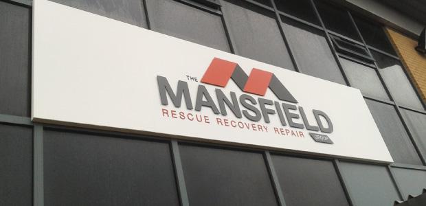 banner_mansfield01