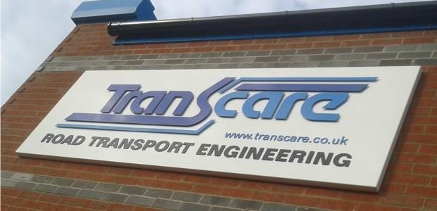 Transcare_tray